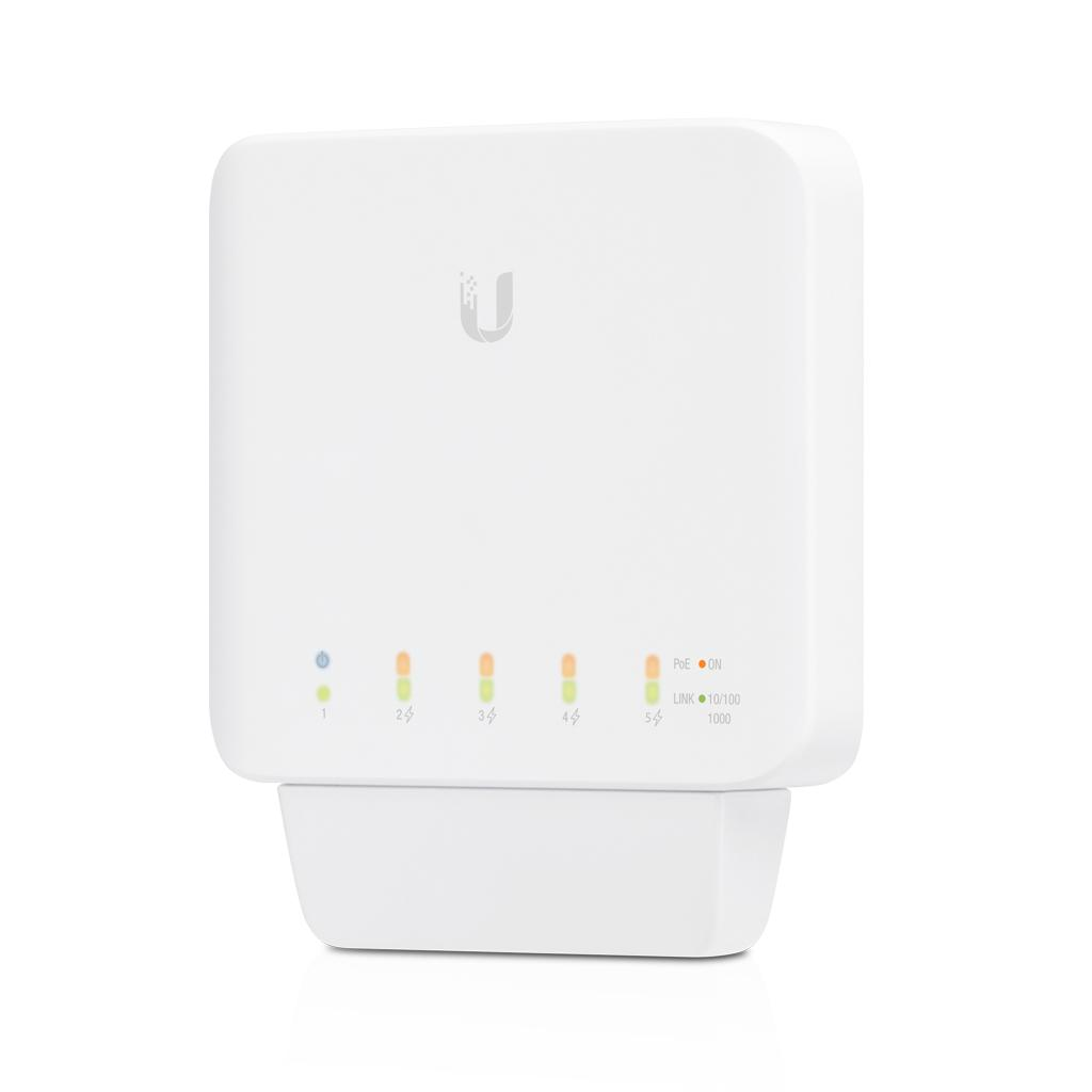 Ubiquiti UniFi USW-Flex