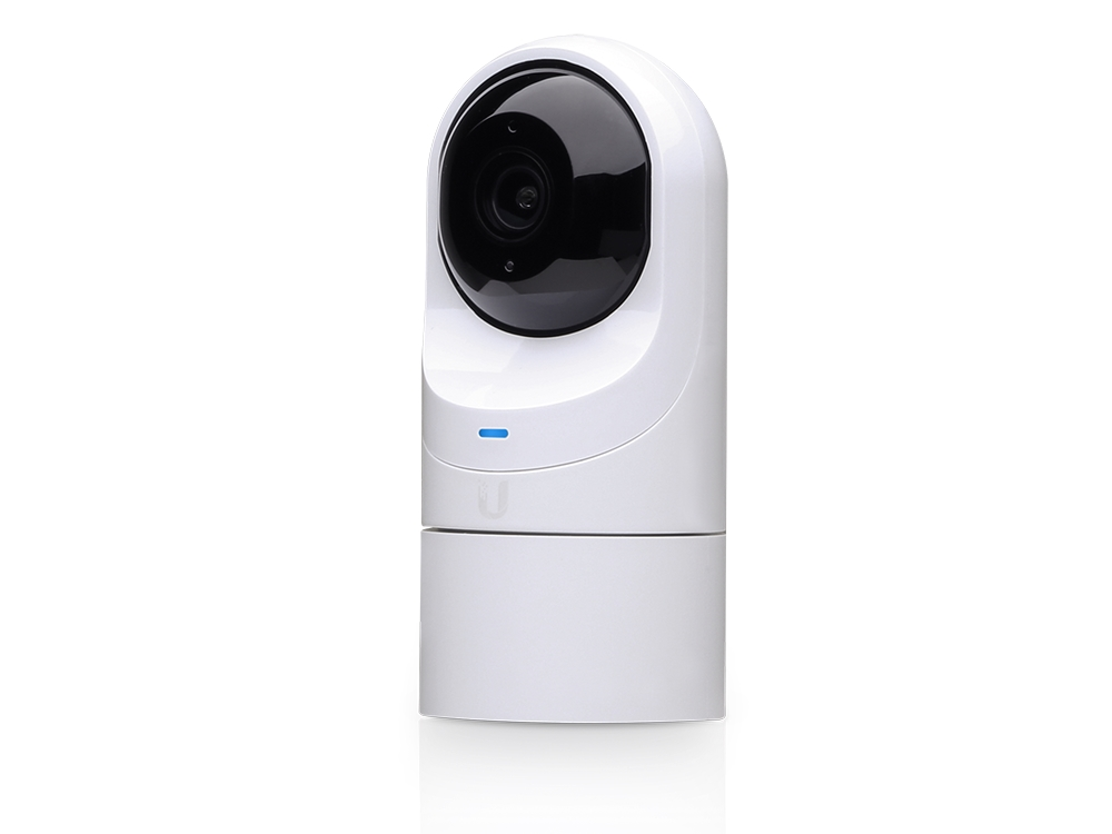 Ubiquiti UniFi Camera G3 Flex (UVC-G3-Flex)